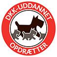 DKK Uddannet Opdrætter